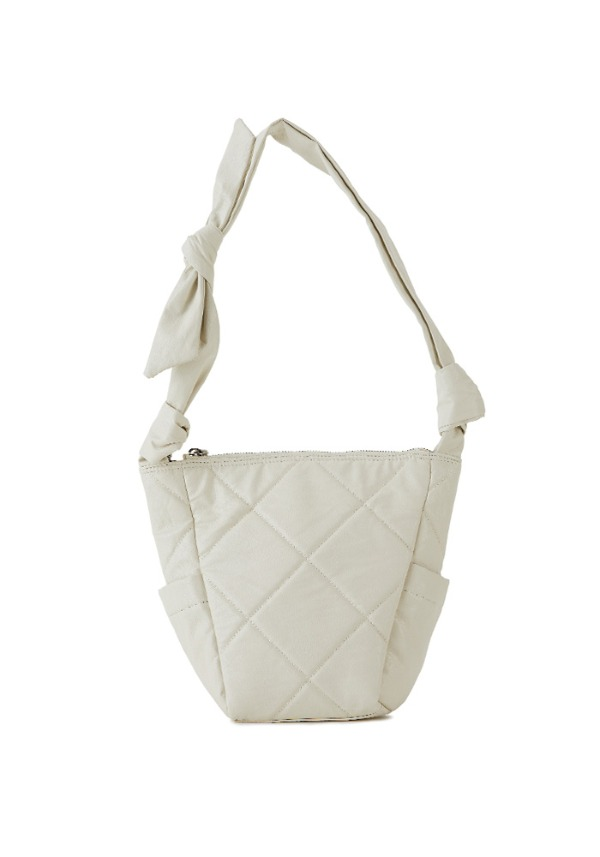 REBORN BAG CROIFFLE MINI (MAYONNAISE)