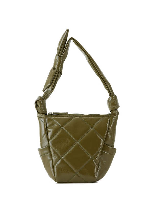 REBORN BAG CROIFFLE MINI(MATCHA)